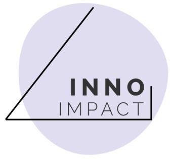 Inno4Impact